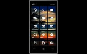 live themes for lumia 535 how to change a whatsapp chat background on nokia microsoft lumia