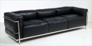 Corbusier Sofa - Corbusier sofas