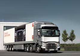 renault truck premium sparks commercial services home