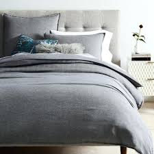 Duvet Covers Grey And White Duvet Covers Gray Duvet Cover And Pillowcases Gray White Beige