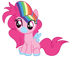 Pinkie Pie And Rainbow Dash Pinkie Pie X Rainbow Dash Shipping Results By Mad N Monstrous On