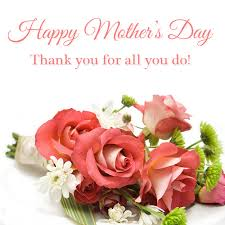 to the best mom happy mother s day card birthday happy mothers day thank you mom pictures photos and images for