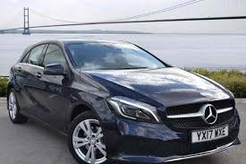 mercedes hull used cars in stock at mercedes of hull for sale page 4