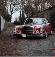 bagged mercedes s class mercedes benz w109 300 sel 6 3 love pinterest mercedes benz