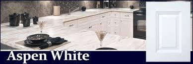 Kitchen Cabinets Base J Mark Kitchen Cabinetry White Kitchen Cabinets Base And Lower