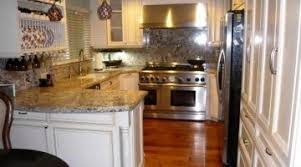 kitchen design ideas for remodeling brilliant kitchen design pictures remodel ideas small kitchen
