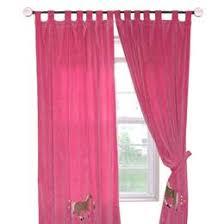 Leopard Curtains Carstens Curtains Carstens Window Treatments Drapes U0026 Valances