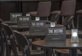 bistro server job courtyard greensboro airport greensboro nc