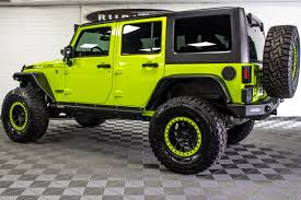jeep dark green green jeep wrangler best car reviews www otodrive write for us