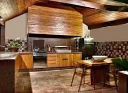 summer kitchen designs kitchen ideas patio kitchen ideas outdoor kitchen cost outside