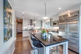 kitchen cabinets jackson tn kitchen