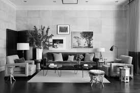 black and white home interior home decor fresh black white and home decor home interior