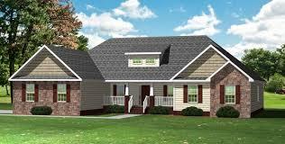custom home floorplans home builder plans fresh houses floor plans custom quality home