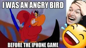 Funny Disney Memes - the funniest disney memes youtube