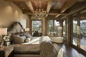 luxury master bedroom designs 17 best ideas about luxury enchanting luxury bedroom designs