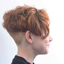 teen boy haircuts latest teenage haircuts 2018 hairstyles for men