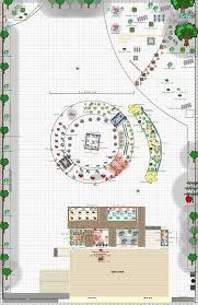 Backyard Garden Layout by 703 Best Vegetable Garden Plans Images On Pinterest Gardens