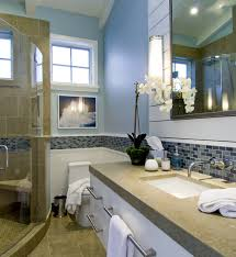 theme bathroom ideas 101 themed bathroom ideas beachfront decor