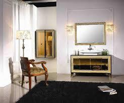 Upscale Bathroom Vanities by 33 Best Bathroom Vanity Cabinets Images On Pinterest Bathroom