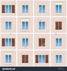windows diffrent types of windows ideas window designs for homes