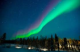 where are the northern lights located 6 best places to see the northern lights this year