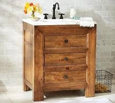 Rustic Bathroom Vanities For Sale Vanities Farmhouse Sink Vanity Barnwood Vanity Rustic Bathroom