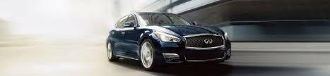 lexus service westport ct used car dealer in bridgeport bridgeport norwalk ct ever ready