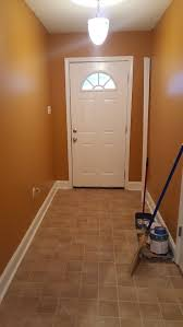 i u0027m painting my hallway foyer and adding crown molding to bring it out