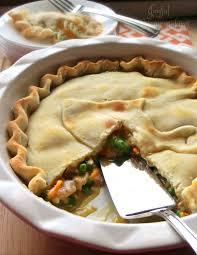 Dinner For The Week Ideas Scrumptious Dinner Ideas For The Week Joyful Homemaking