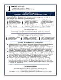 teenage resume sample worship director resume x ray resume examples resumes minister ministry resume templates free youth resume samples resume cv ministry resume templates