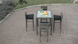 Outdoor Furniture Wicker Resin by Online Get Cheap Patio Furniture Wicker Aliexpress Com Alibaba