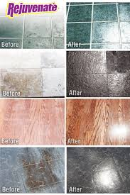 Hardwood Floor Restore Flooring Maxresdefault Breathtaking Rejuvenate Floor Restorer