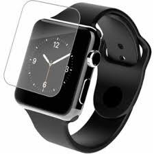 best buy black friday gps deals deals on wearables u0026 health devices best buy