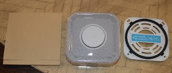 nest motion sensor light protecting the 32 system linux test farm with nest protect phoronix