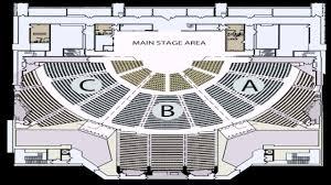 auditorium floor plan pdf youtube