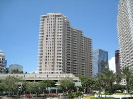 14 brickell place floor plans buy at brickell on the river