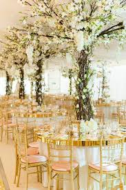 Centerpieces For Wedding Reception 264 Best Wedding Centrepieces Images On Pinterest Marriage