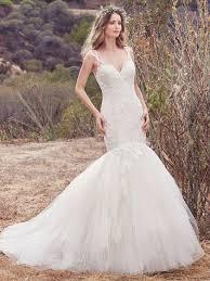 maggie sottero wedding dress find your wedding dress style maggie sottero