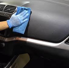 Rite Aid Home Design Pop Up Gazebo by 100 Shampoo Auto Carpet Detail Services Lucky Car Wash Zep