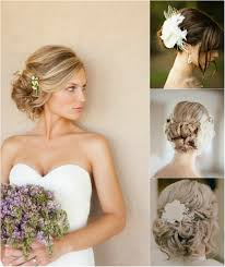 how to do side hairstyles for wedding 5 easiest wedding updo you can create by yourself vpfashion