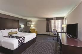 Comfort Suites Stevenson Ranch Ca La Quinta Inn U0026 Suites Stevenson Ranch Stevenson Ranch Ca