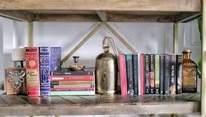 book shelf decor shelving ideas how to decorate a bookshelf like a pro