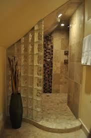 best 25 brown minimalist style bathrooms ideas on pinterest