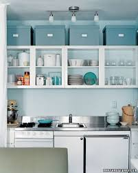 how can i organize my kitchen without cabinets organized kitchens small kitchen storage kitchen cabinet