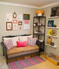 Cribs That Convert Into Beds by Remodelaholic Upcycled Crib Into Couch