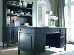 Black L Shaped Desk With Hutch Black L Shaped Desk L Shaped Desk Walnut Black L Shaped Desk