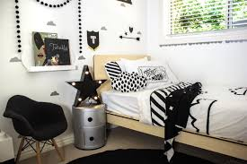 Nursery Decorations Australia by Nursery Looks That Are Way Cooler Than Your Bedroom