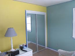 100 home depot interior paint brands gold interior paint