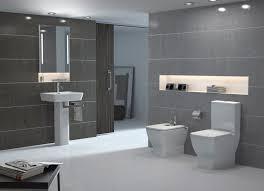 Lowes Bathroom Light Fixtures Warm Lowes Bathroom Light Fixtures Brushed Nickel Good Lowes