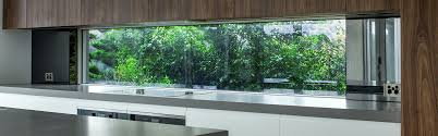 volpe cabinet making custom kitchens and bespoke joinery sydney
